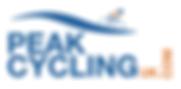 PeakCyclingUK logo.png