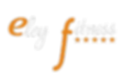 Eley Fitness Logo.png