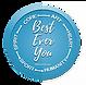 Best Ever You logo.webp