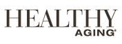 ha-logo-578x208.png