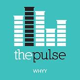 The Pulse.jpeg