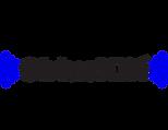 siriusxm-logo_square.png
