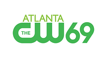 atlantas-cw69-logo.png