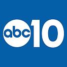 ABC 10 logo.png