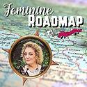 feminine-roadmap-gina-r-farrar-4zNwA7Bn5