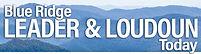 blue-ridge-masthead-logo.jpg