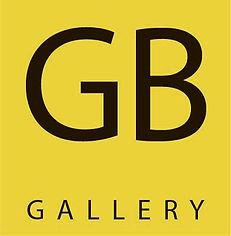 Галерея gb gallery