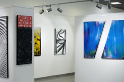 GBgallery