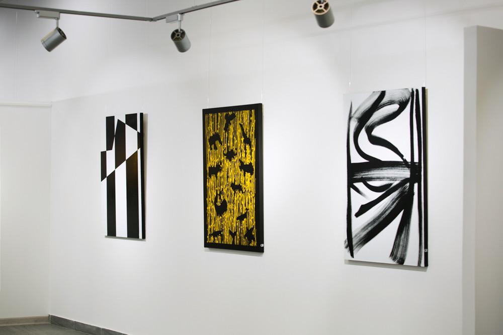 GB gallery
