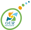 2021-02-11 11_39_43-naturpark our – Rech