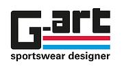 G-art 05.02.png