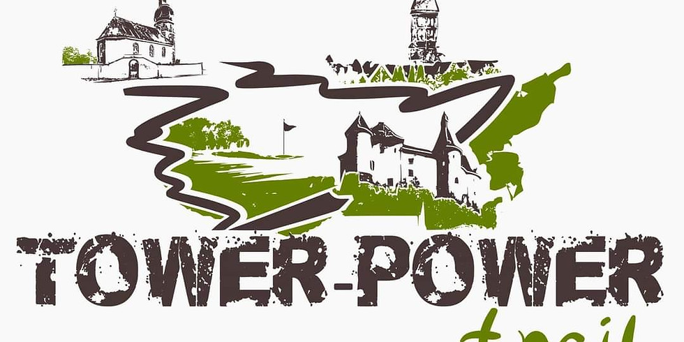 Tower-Power-Trail