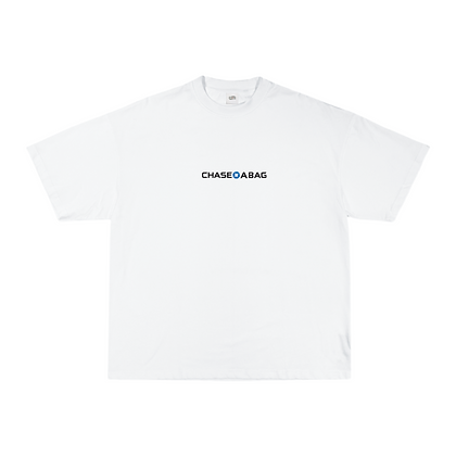 Chase A Bag Standard Tee