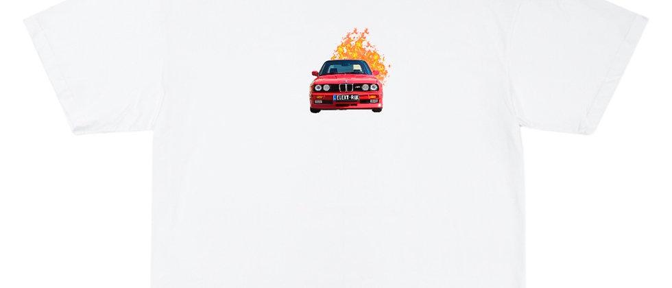 Fire M3 Standard Tee