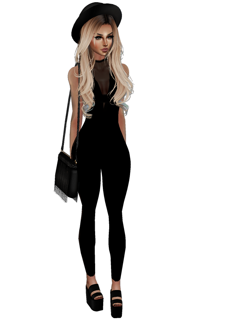 Pregnant On Imvu Today S Outfit Blog