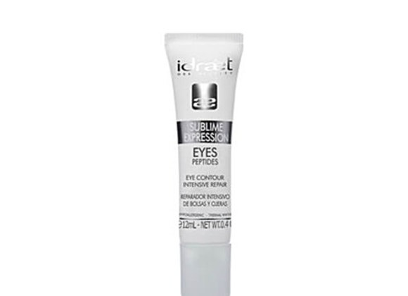 SUBLIME EXPRESSION EYES PEPTIDES IDRAET