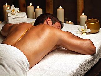 tratamientos corporales personalizados