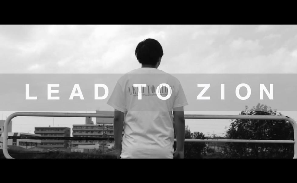 2017_ZION_HANDBALL×fashion.mp4