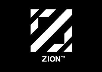 logo_BLACK01.jpg