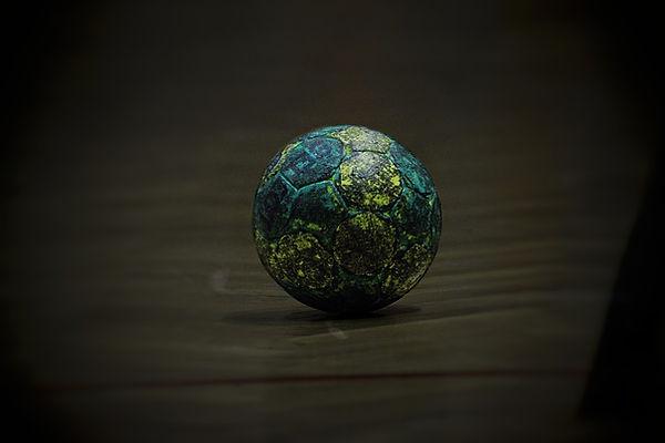 handball-4032726_960_720.jpg