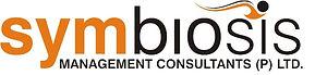 Symbiosis logo.jpg