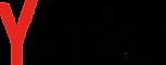 Yandex_logo_en.svg.png