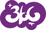 טאצ-לוגו.png