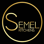 SEMEL.png