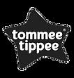LOGO_TOMMI_TIPI.png