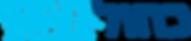 1280px-סמליל_רשימת_כחול_לבן_2019.svg.png