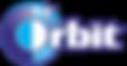Orbit_gum_logo.png