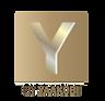 yaakobi_height_edited.png