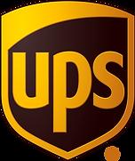 1200px-UPS_Logo_Shield_2017.svg_.png