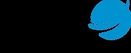 2560px-Total_Quality_Logistics_logo.svg.png