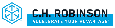 chr-logotype-tagline.png