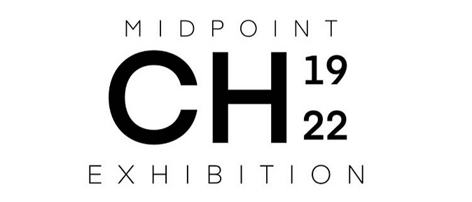 CH midpoint logo.png