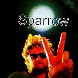 Sparrow for peace.jpg