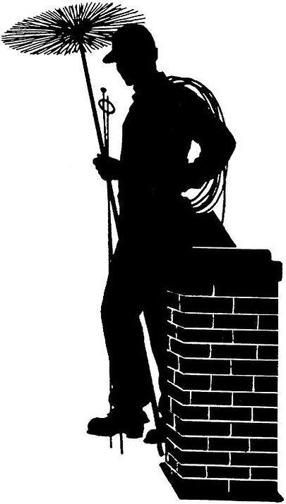 Chimney Sweeping Wellington