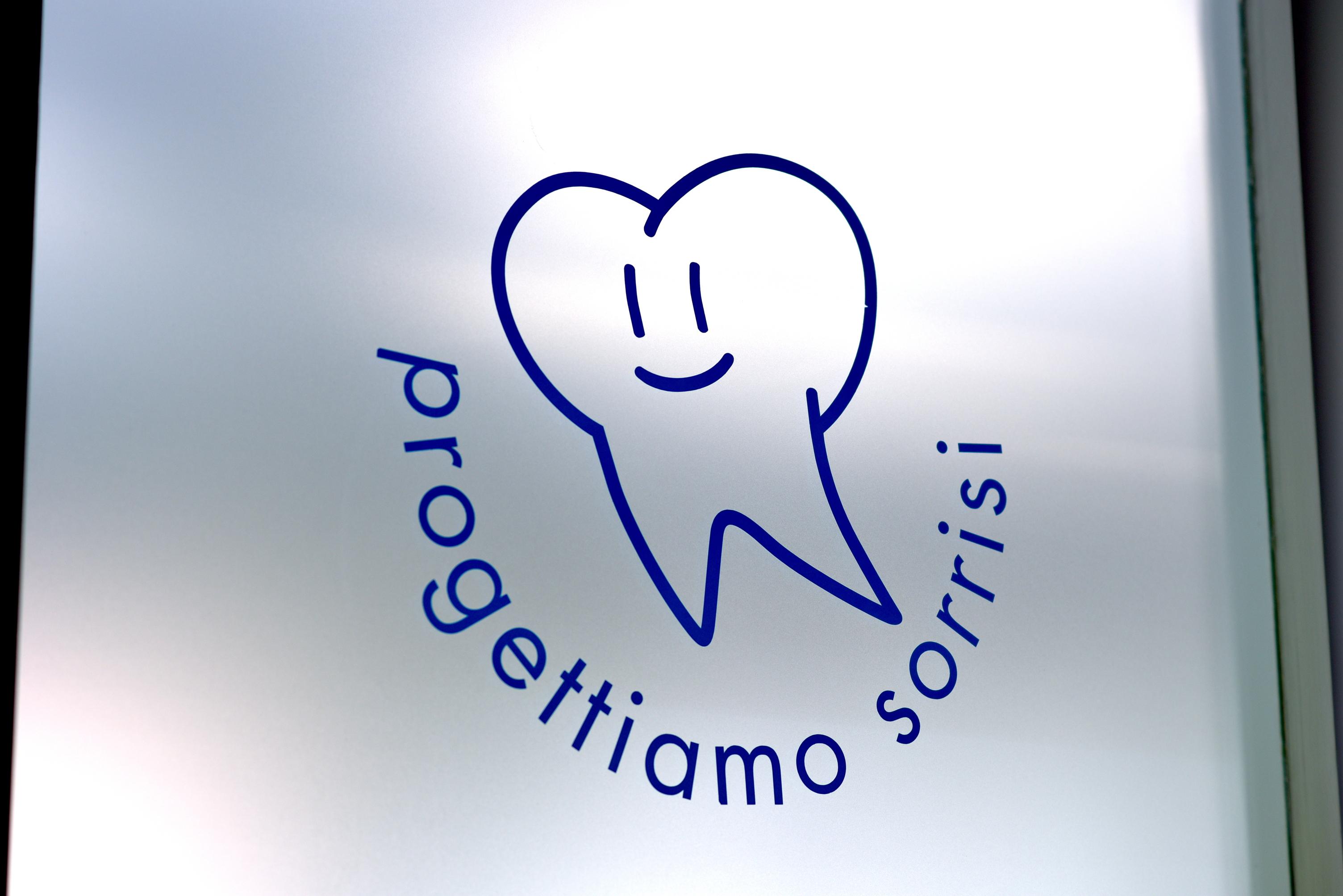 Studio_Carofiglio_Bari_Dentisti_Bari_745