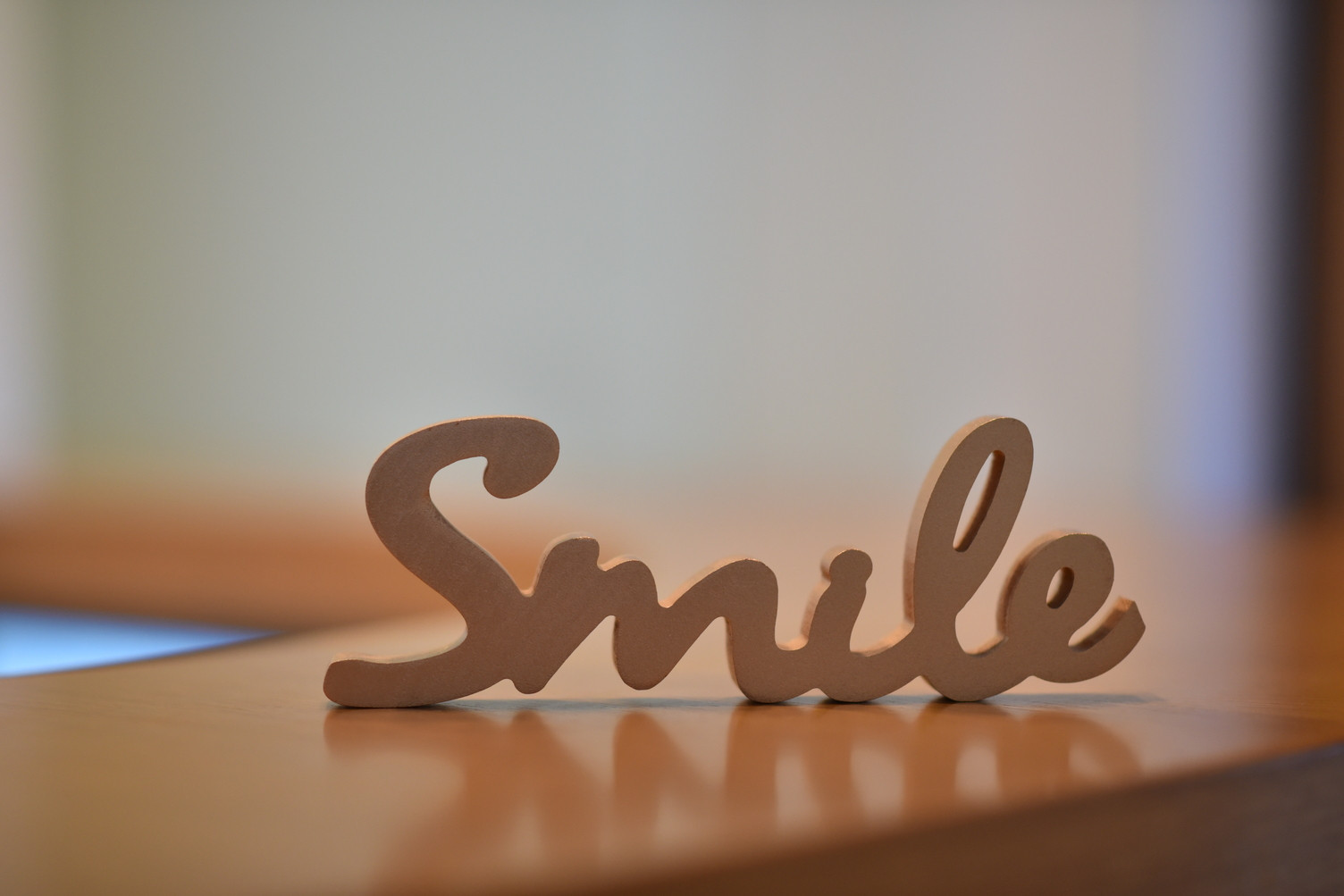 Studio_Carofiglio_Bari_Dentisti_Bari_747