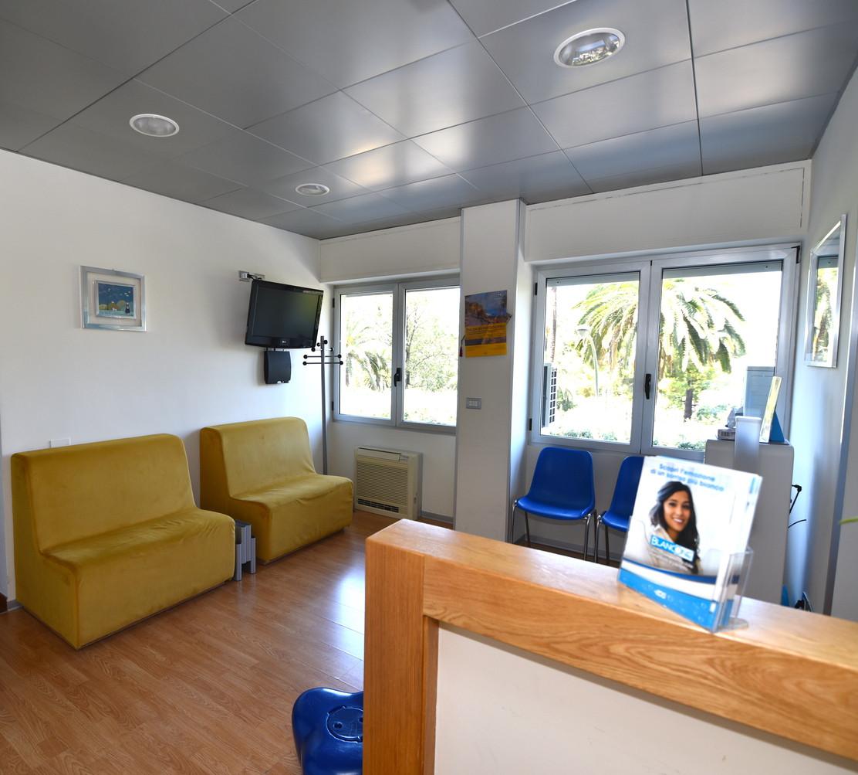 Studio_Carofiglio_Bari_Dentisti_Bari_390