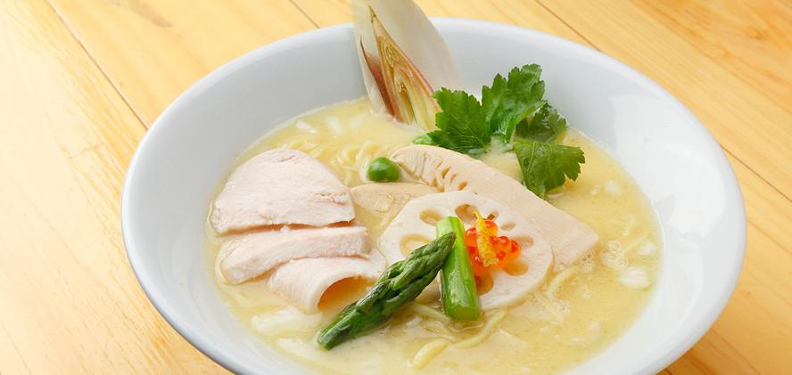鶏白湯SOBA②.jpg