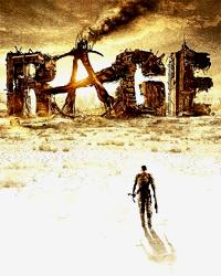 Ключ для RAGE