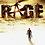 Thumbnail: Ключ для RAGE