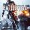 Thumbnail: Ключ для BATTLEFIELD 4