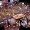 Thumbnail: Настольная игра Игра Престолов (2 Издание)