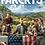 Thumbnail: Ключ для Far Cry 5