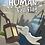 Thumbnail: Ключ для HUMAN FALL FLAT