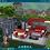 Thumbnail: Ключ для Sims 4
