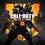 Thumbnail: Ключ для Call of Duty: Black Ops 4
